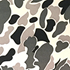 Picture of Chase Coat Camo
